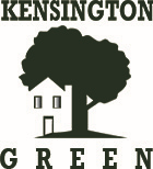 Kensington Green Ltd