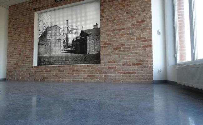 Ultima-floor-BAUTECH_DSC00224