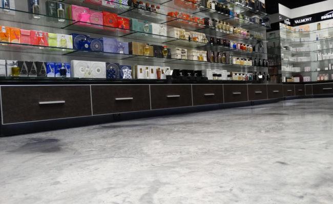 Ultima-floor-BAUTECH_DSC02412