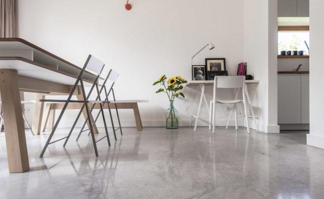 Ultima-floor-BAUTECH_DSC_1453
