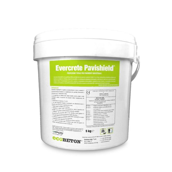 Pavishield - Paving and driveway protection from stains